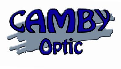 Genieße am niedrigsten Preis große Auswahl günstigster Preis Camby Optic - Dauerlinsen-Harte Linsen